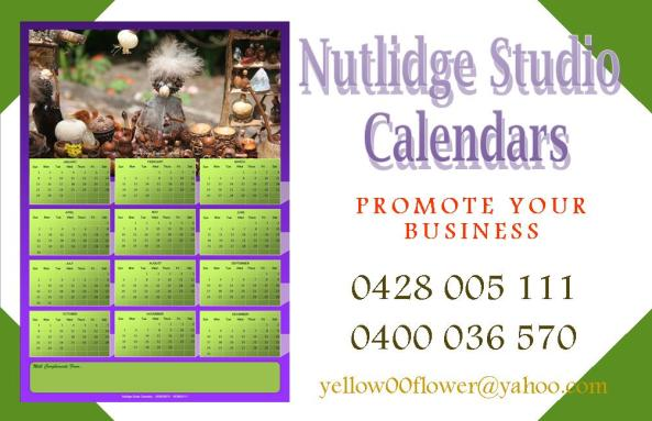 Nutlidge business card Final - side two