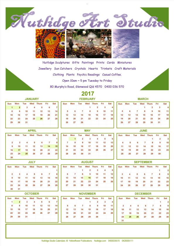 nutlidge-studio-calendar-2017-8-9-16-updated-copy-mjb